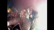 Slipknot - Purity (london Arena) 2002