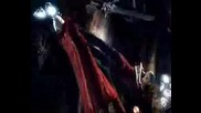 Linkin Park In The End Devil May Cry 4 Trailer