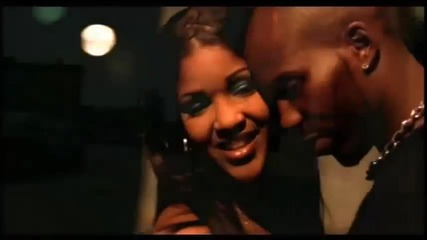 Dmx - Cold World ft. Adreena Mills ( Unofficial Fanmade Video) превод & текст