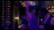 Antonio Banderas - Take the Lead - Tango Scene -