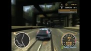 My Nfs Video part 2 :)