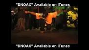 Indian Hip Hop Music Video from Dnoax - Indian Rap n Hip Hop