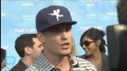 Rapper Vanilla Ice in Plea Deal Over Florida Burglary Arrest: Media