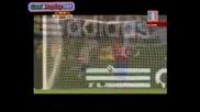 13.06.2010 Сърбия – Гана 0:1 Всички Голове и Положения – Мондиал 2010 Юар
