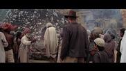 Индиана Джоунс и храмът на обречените Бг Аудио Част 3 ( Indiana Jones And The Temple Of Doom )