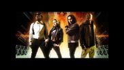 « Текст » Black Eyed Peas - Just Cant Get Enough ( Album - The Beginning )