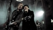 Avantasia - Dying For An Angel (Оfficial video)