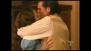 Зоро: Шпагата И Розата - - La Tortura..!!!