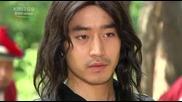 [бг субс] Strongest Chil Woo - епизод 20 - част 3/3