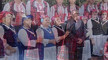 Руси Стефанов - Иширковската