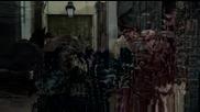 Шерлок Холмс (2009) - Филм с Бг Аудио - част 2