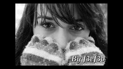 Л0лiта ft. Impakto - Сън