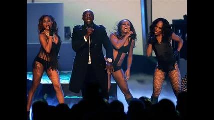 Akon Rock feat. Filapine New Single 2009 Hq Audio New