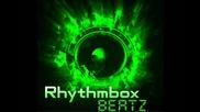 Мощен български трап - Rhythmbox beatz -smokers ( The time is 4:20 )
