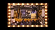 Ana Nikolic - Januar - Golden Night - (TvDmSat 2013)