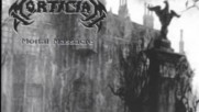 Mortician - Mortal Massacre - Full Cd Release