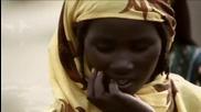 Living Darfur - Mattafix Hd 720p