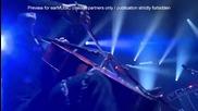 Tarja Turunen Act 1 Trailer [official]