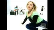 Liz Phair - Why Cant I Breathe