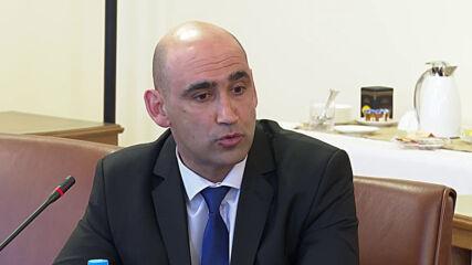 Борисов: Съобразихме се с това, което гражданите на Обзор пожелаха