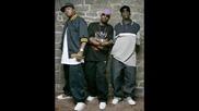 Three Six Mafia - Funky Town