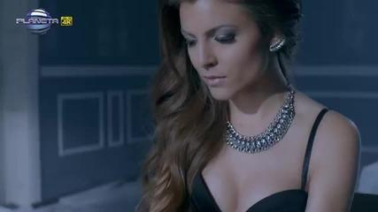 Крисия Димитрова - Нищо не печелиш | Официално видео