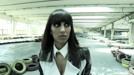 Orlin Pavlov feat. Bobo Sekunda (official Video)