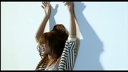 Rihanna - Unfaithful [ Official Video ] + Превод