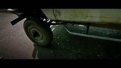 Igi Androvski, Pesho Malkia & Dim4ou - Statusa