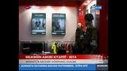 novi nano uniformi na turska armia
