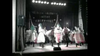 Cvetnica17042011chernomorec