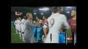 """""""Рома"""" надигра """"Торино"""" с 2:0"""