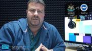 Нюкасъл - Брайтън прогноза на Георги Драгоев | Висша лига 20.10.18
