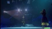 Nightwish - End of an Era (2005) - Kuolema Tekee Taiteilijan