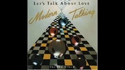 Modern Talking - You re the lady of my heart