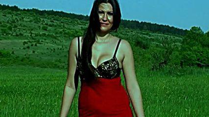 Нини Кирченко - Гората е пълна с листа
