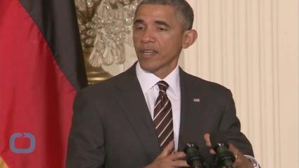 John Cusack: Barack Obama is As Bad or Worse Than George W Bush