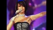 Rihanna - Unfaithful ( Club Remix ) [ Hq Pics ]