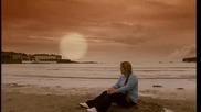 Chloe Agnew - Brahm's Lullabye