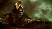 Power Metal Collection Symphonic Female Fronted