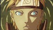Naruto Manga 669 [bg sub]*hd