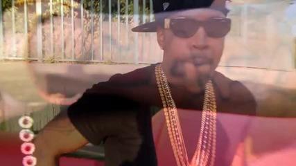 S. B. - I Ain't Sleezy Hoe