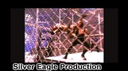 The Undertaker [mv] Silver Eagle Production
