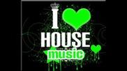 *house (^ - ^) Music*