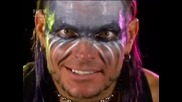 Jeff Hardy Wwe Champs