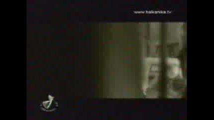 Leila - Nalicje Ljubavi
