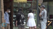South Korea Reports 13 New MERS Cases, Two More Deaths
