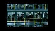 Бягство от затвора - Сезон 2 епизод 14