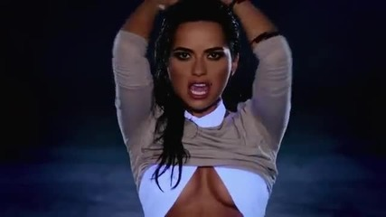 Inna ft. Yandel - In Your Eyes