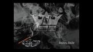A.s.d. feat. Kм & F.b.x. - Drisko